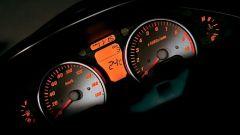 Suzuki Burgman 400 '06 - Immagine: 22