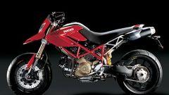 Ducati HyperMotard - Immagine: 1