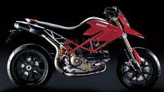 Ducati HyperMotard - Immagine: 2