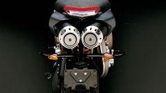 Ducati HyperMotard - Immagine: 4