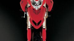 Ducati HyperMotard - Immagine: 5