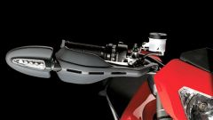 Ducati HyperMotard - Immagine: 6