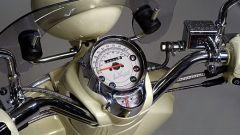 Piaggio Vespa GT-60 e LX-60 - Immagine: 12