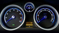 Opel Astra e Zafira OPC - Immagine: 2