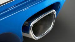 Opel Astra e Zafira OPC - Immagine: 3