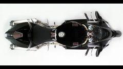 Aprilia RSV 1000 R '06 - Immagine: 3