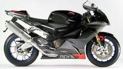 Aprilia RSV 1000 R '06 - Immagine: 5