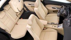 Honda Civic 2006 - Immagine: 19
