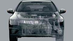 Honda Civic 2006 - Immagine: 21