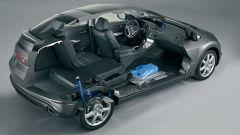 Honda Civic 2006 - Immagine: 24