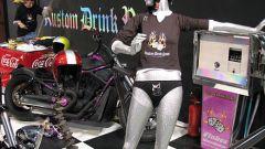 Speciale Eicma 2005 - Immagine: 7