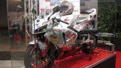 Speciale Eicma 2005 - Immagine: 31