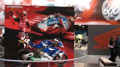 Speciale Eicma 2005 - Immagine: 48
