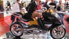Speciale Eicma 2005 - Immagine: 90