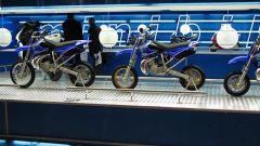 Speciale Eicma 2005 - Immagine: 92