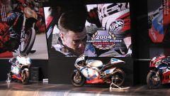 Speciale Eicma 2005 - Immagine: 100