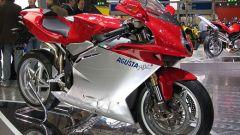 Speciale Eicma 2005 - Immagine: 104