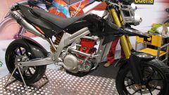 Speciale Eicma 2005 - Immagine: 114