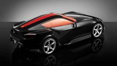Ferrari: i Nuovi concept del Mito - Immagine: 5