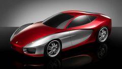 Ferrari: i Nuovi concept del Mito - Immagine: 14