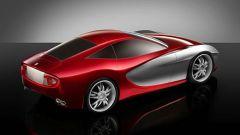 Ferrari: i Nuovi concept del Mito - Immagine: 15