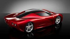 Ferrari: i Nuovi concept del Mito - Immagine: 19