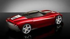 Ferrari: i Nuovi concept del Mito - Immagine: 23