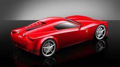 Ferrari: i Nuovi concept del Mito - Immagine: 29