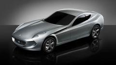 Ferrari: i Nuovi concept del Mito - Immagine: 32