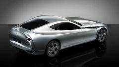 Ferrari: i Nuovi concept del Mito - Immagine: 34