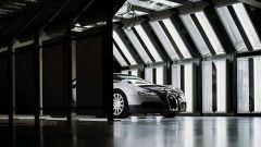 Bugatti Veyron 16.4 - Immagine: 2