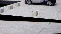 Bugatti Veyron 16.4 - Immagine: 4