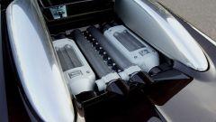 Bugatti Veyron 16.4 - Immagine: 5