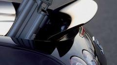 Bugatti Veyron 16.4 - Immagine: 6