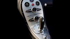Bugatti Veyron 16.4 - Immagine: 8