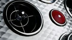 Bugatti Veyron 16.4 - Immagine: 9