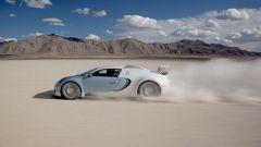 Bugatti Veyron 16.4 - Immagine: 16
