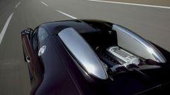 Bugatti Veyron 16.4 - Immagine: 19