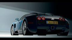Bugatti Veyron 16.4 - Immagine: 21