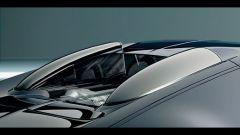 Bugatti Veyron 16.4 - Immagine: 22