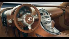 Bugatti Veyron 16.4 - Immagine: 23