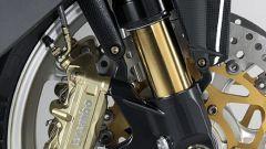 MV F4 1000 Senna - Immagine: 3