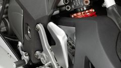 MV F4 1000 Senna - Immagine: 4