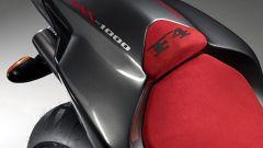 MV F4 1000 Senna - Immagine: 5