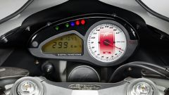 MV F4 1000 Senna - Immagine: 6