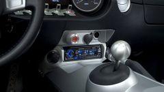 Ford GTX1 - Immagine: 5