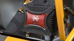 Ford GTX1 - Immagine: 6