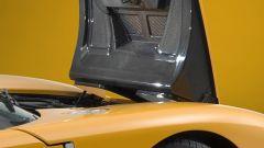 Ford GTX1 - Immagine: 8