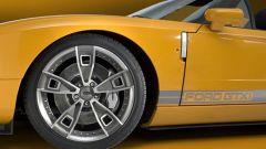 Ford GTX1 - Immagine: 9