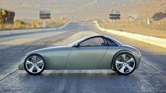 Volvo T6 Roadster - Immagine: 17